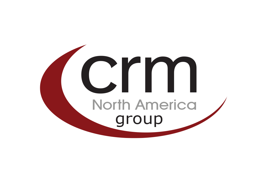 CRM North America Group